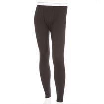 Pantalon isotherme pour hommes d'Athletic Works Gray L/G