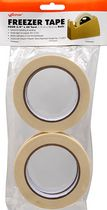 WESTON FREEZER TAPE 4 PACK