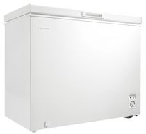 Diplomat 7.0 cu.ft Chest Freezer