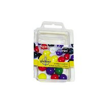 Editions Gladius International 16 Marbles for Tock Game
