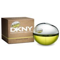 DKNY Be Delicious Eau De Parfum  Spray For Women 100 ml