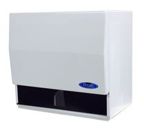 Frost Universal Paper Towel Dispenser