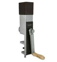 Victorio Manual Grain Mill
