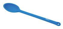 Pillsbury Silicone Spoon