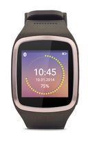 MyKronoz ZeSplash Smart Watch
