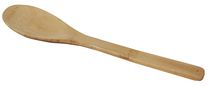 Mainstays™ Bamboo Spoon