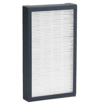 GermGuardian® AC4100CA HEPA Replacement Filter E