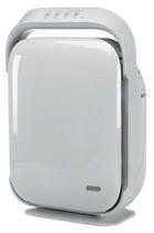 GermGuardian AC9200WCA True HEPA Air Purifier