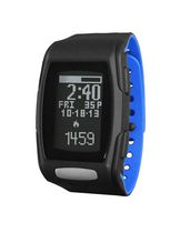 LifeTrak Zone C410 24 Hour Fitness Tracker