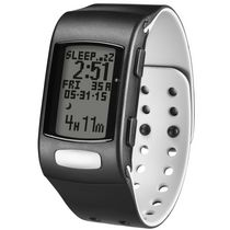 LifeTrak Zone C210 24 Hour Fitness Tracker