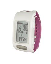 LifeTrak Zone C410 Ladies 24 Hour Fitness Tracker