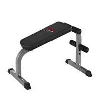 Home Gyms Amp Accessories Walmart Canada