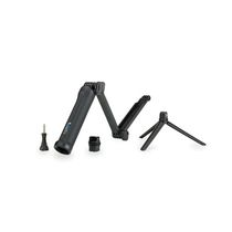 GoPro 3-Way Grip, Arm, Tripod Mount