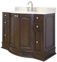 Acheter meubles lavabos en ligne walmart canada for Meuble en ligne canada