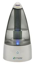 PureGuardian® H925SCA 10-Hour Ultrasonic Cool Mist Humidifier