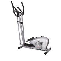elliptical machine canada