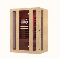 acheter saunas en ligne walmart canada. Black Bedroom Furniture Sets. Home Design Ideas