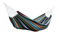 Vivere Brazilian Style Single Rio Night Hammock