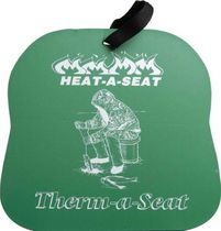Northeast ProductsFishn Therm-A-Seat