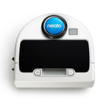 Neato Botvac D75 Robotic Vacuum Cleaner