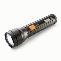 Ventura Bushnell TRK 500L LED Flashlight