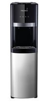 Primo Heavier Use Bottled Water Dispenser, Stainless Steel