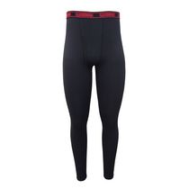 Kodiak  Men's performance pant XXL/TTG
