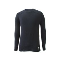 Kodiak Men's Grid Fleece Thermal Shirt M