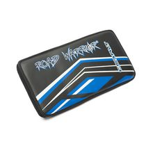 Road Warrior Cobalt Street Lefthand Hockey Blocker