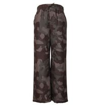 George Boy's Lined Pant Green 4