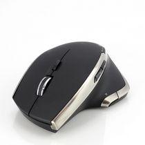 Blackweb Wireless Bluetrace Mouse