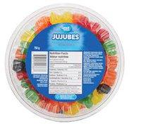 Candy Amp Gum Walmart Canada
