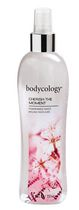 Bodycology Cherish The Moment Fragrance Mist