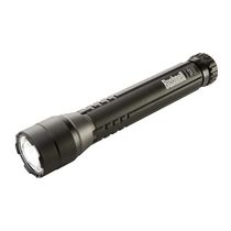 Ventura Bushnell TRKR 275L Multi-Colour LED Flashlight