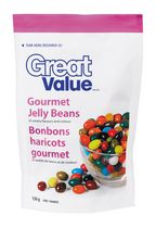 Great Value Gourmet Jelly Beans