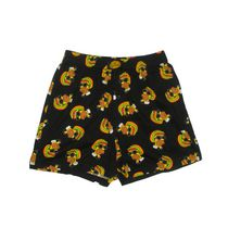 The Simpsons Men's Boxer Briefs S