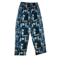 Star Wars Men's Sleep Pants XL