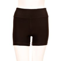 Athletic Works Women's Bike Shorts L/G