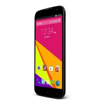 BLU Studio 6.0 HD Andriod Smart Phone - Black -Unlocked