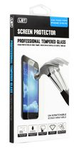 LBT PRO-IP5S - Tempered Glass Screen for iPhone 5S