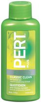 Pert Plus Classic Clean 2 in 1 Shampoo Plus Conditioner