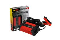 Everstart 2 Amp Charger /Maintainer