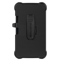Ballistic Tough Jacket Maxx Nexus 6 Black Black
