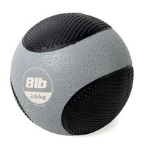 Fuel Pureformance Textured Medicine ball