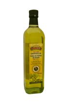 AURORA GRAPESEED OIL