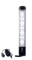 Everstart 22 LED rechargable WORKLIGHT