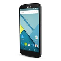BLU Studio G Android Smart Phone Black