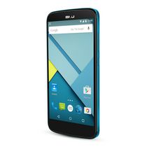 BLU Studio G Andriod Smart Phone Blue