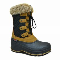 Weather Spirits Women's Winter Boots 8
