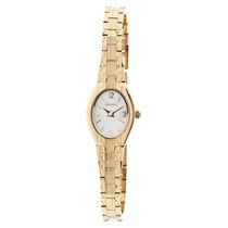 Elgin Ladies Gold Watch